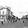 Галич