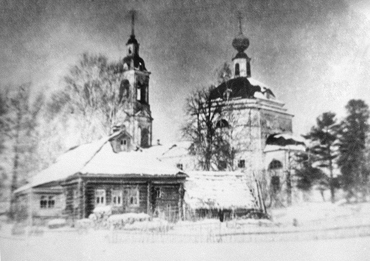Населенный пункт чистово ленинградской области