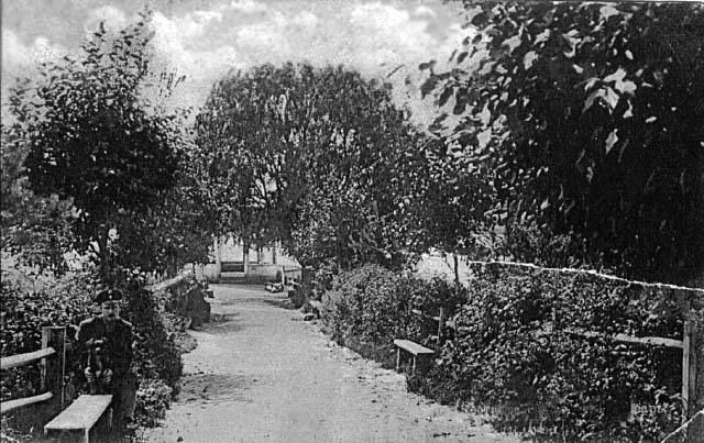 Картинки по запросу старая кострома прогулки по городу