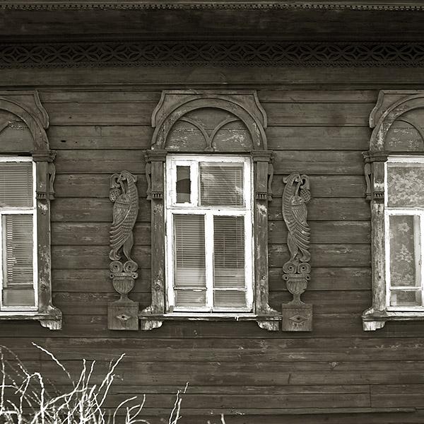 Окна с павлинами. Фото 2015. Timur Pakelshikov